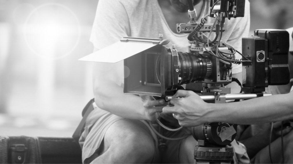 SHH Productions | bedrijfsfilm