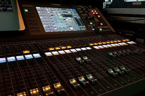SHH Productions Business010 audio 3