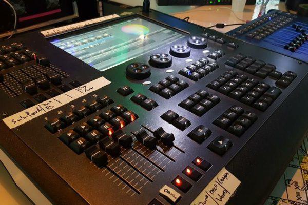 SHH Productions Business010 audio