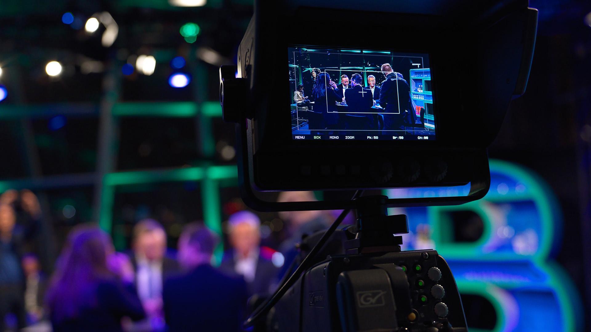 Groei in online consumeren maar marktaandeel RTL stabiel