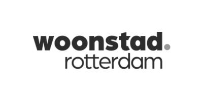 Webcast studio Rotterdam_klant_Woonstad Rotterdam