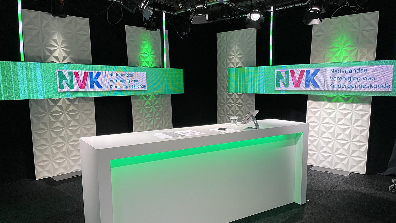 SHH Productions_livestream studio_multicam_nieuwdecor