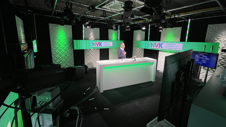 SHH Productions_livestream studio_multicam_totaaloverzicht